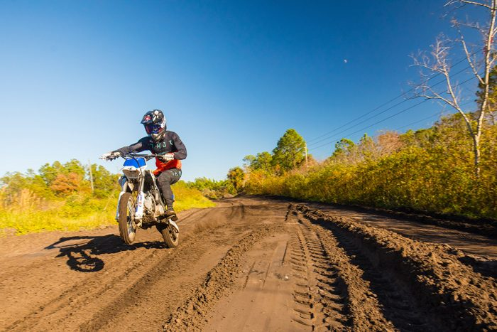 Paxtrax_Action_1414-700x467.jpg